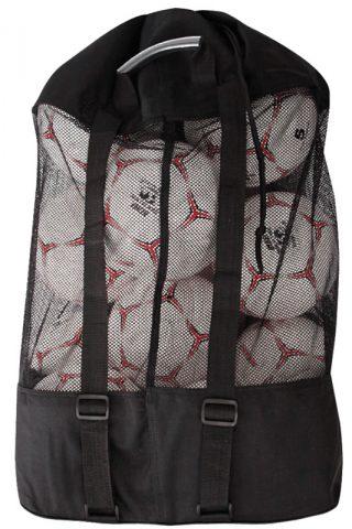 Ball Bag - 7207