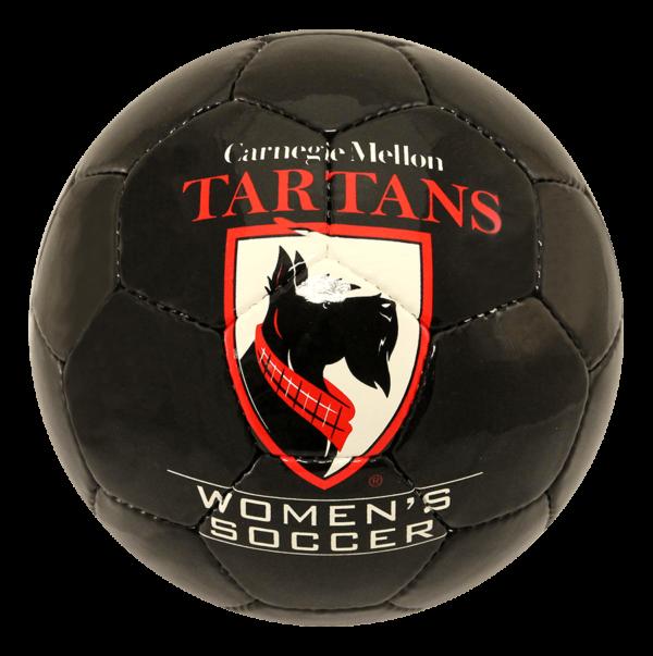 Custom Club Level Match Play Soccer Ball - Example 9