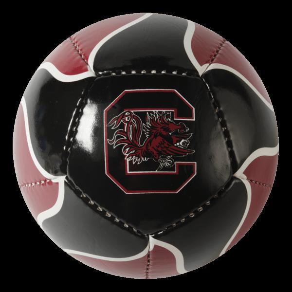 Custom Mini Soccer Ball - Example 2