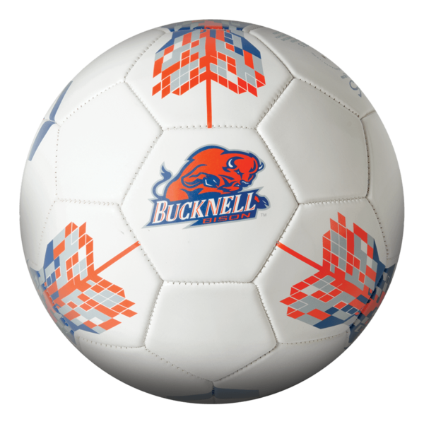 Custom Promotional Grade Soccer Ball - Example 4