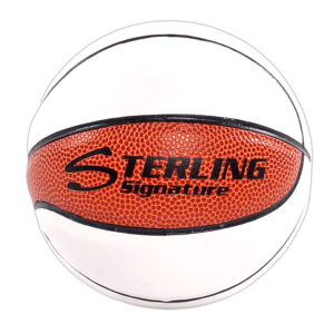 Mini Signature Ball - Natural