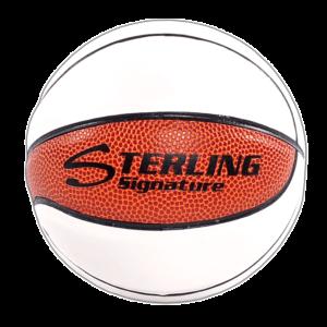 Mini Signature Ball - Natural