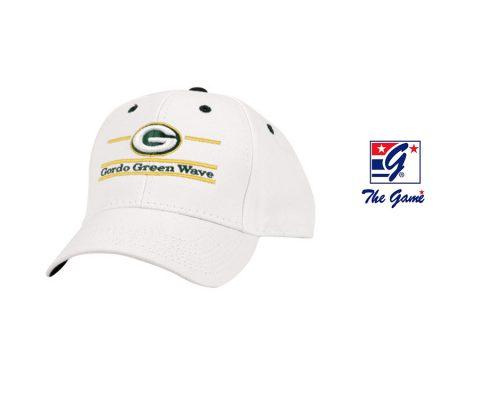 GB2015A Snapback Hat