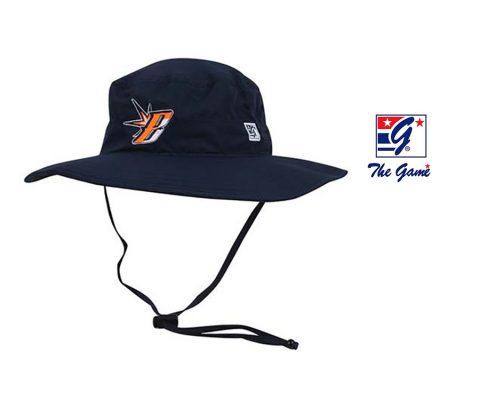 GB400 Boonie Hat