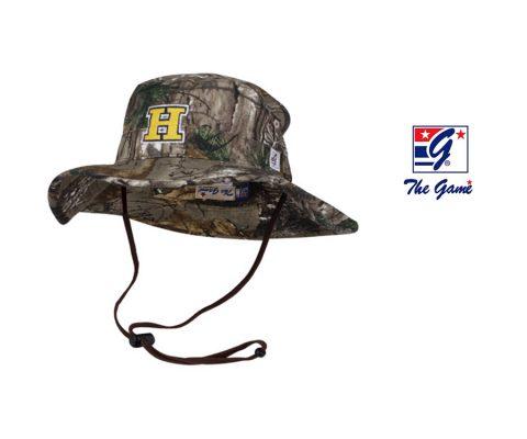 GB404 Boonie Hat