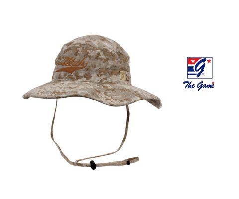 GB406 Boonie Hat