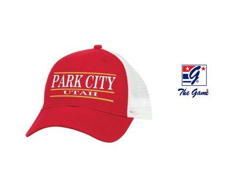 GB413 Snapback Hat