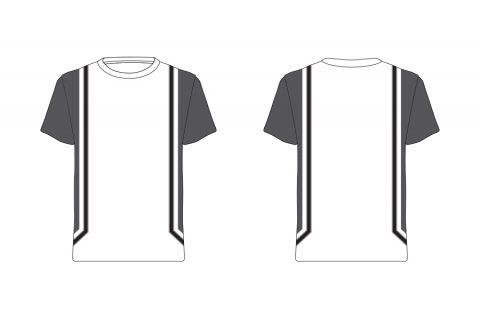Round Neck – Style 22