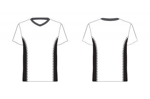 V-Neck – Style 11