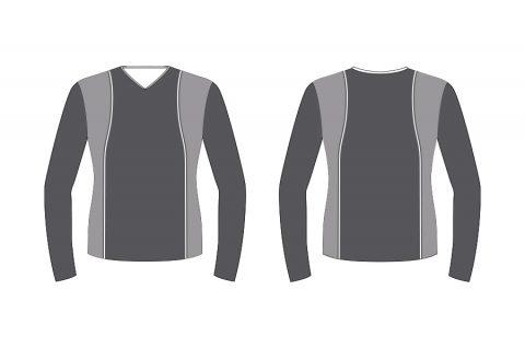Long Sleeve – Style 10