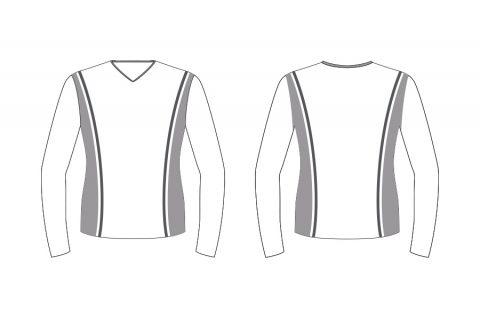 Long Sleeve – Style 12