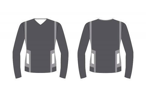 Long Sleeve – Style 13