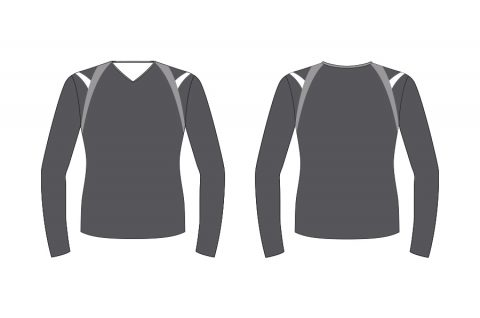 Long Sleeve – Style 14