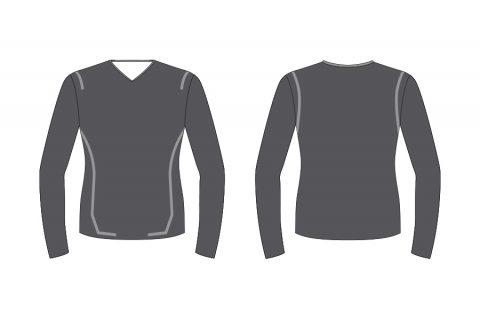 Long Sleeve – Style 15