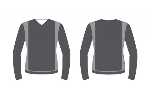 Long Sleeve – Style 21