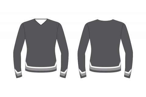 Long Sleeve – Style 22