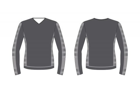 Long Sleeve – Style 30