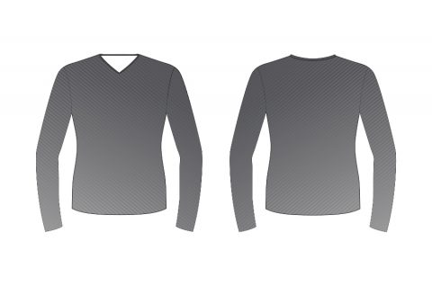 Long Sleeve – Style 5