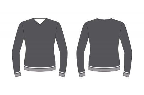 Long Sleeve – Style 6