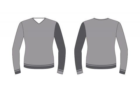 Long Sleeve – Style 7