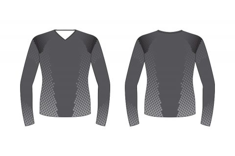 Long Sleeve – Style 8