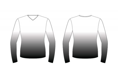 Long Sleeve – Style 9
