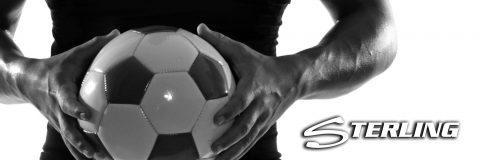 Soccer Marquee - Slide 1